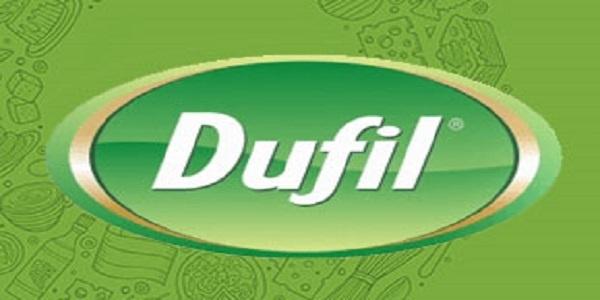 Dufil Prima Foods Plc Graduate Trainee Scheme