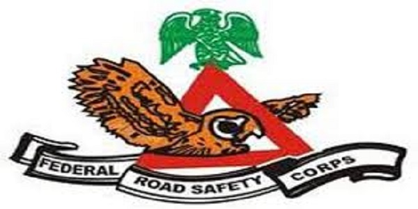 Road Marshal Assistant I (CONPASS 05)