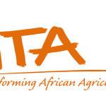 International Institute of Tropical Agriculture (IITA)