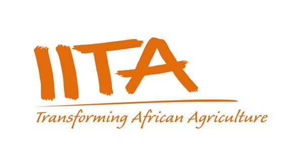 Associate Scientist, Agricultural Markets Economist