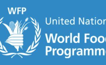 World Food Programme Jobs
