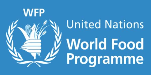 United Nations World Food Programme Recruitment