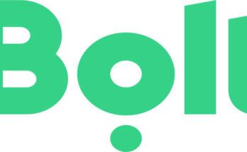 Bolt Nigeria Recruitment