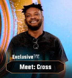 cross-bbnaija-season-6-copy