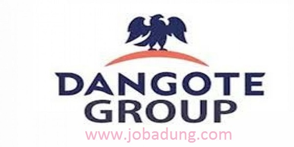 Security Officer (Cement Industry)