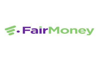Fairmoney Recruitment