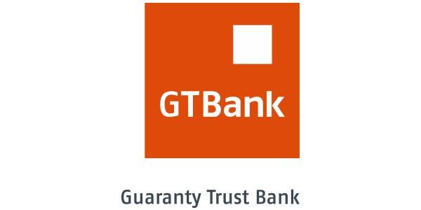 Guaranty Trust Bank (GTB) Recruitment