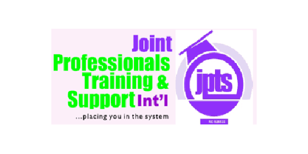 jpts courses