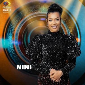 nini-bbnaija-season-6