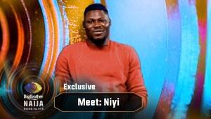 niyi-bbnaija-season-6