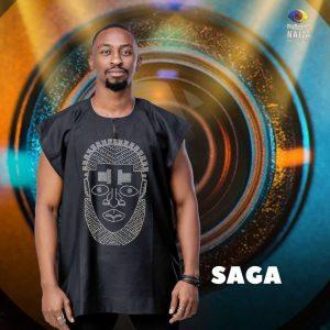 saga-bbnaija-season-6