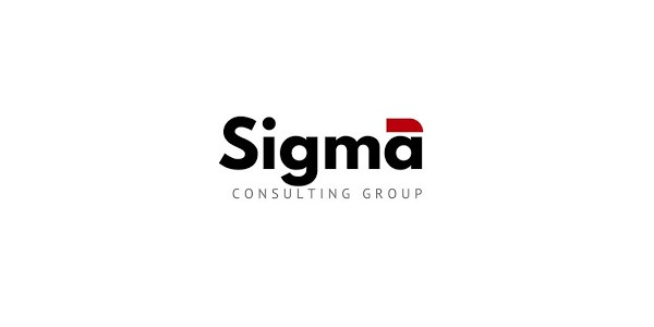Sigma Consulting Group Recruitment