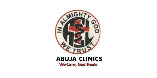 Abuja Clinics Recruitment