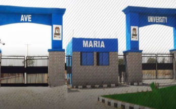 Ave Maria University School Fees