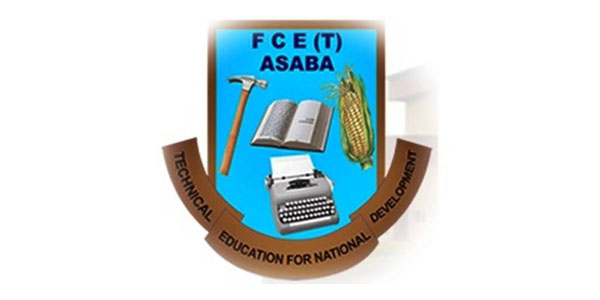 Federal College of Education (Technical)