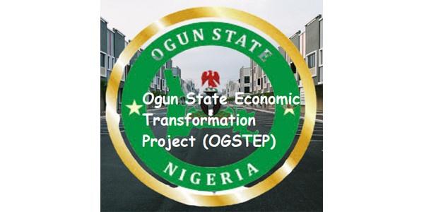 OGSTEP Recruitment