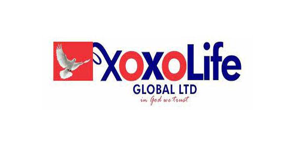 Xoxolife Global Ltd Registration