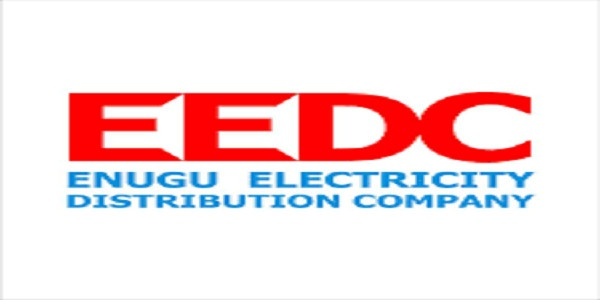 EEDC Recruitment August