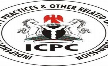 ICPC Shortlisted Candidates