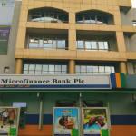 NPF Microfinance Bank
