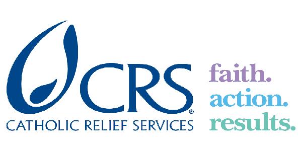 Catholic Relief Services (CRS) Recruitment