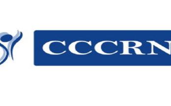 CCCRN Recruitment