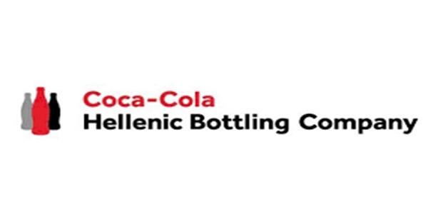 Coca-Cola Hellenic Bottling Company recruitment