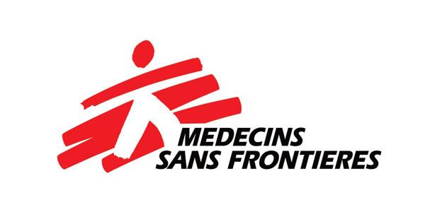 Medecins Sans Frontieres Recruitment