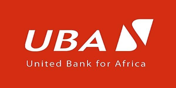 United Bank for Africa Plc (UBA) Recruitment