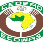 Economic Community of West African States (ECOWAS)