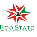 Edo State Internal Revenue Service (EIRS)