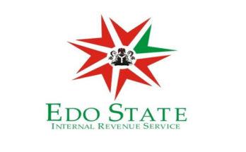 Edo State Internal Revenue Service (EIRS) Recruitment