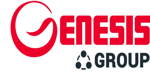 Genesis Group recruitment