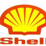 Shell Petroleum Development Company of Nigeria (SPDC)