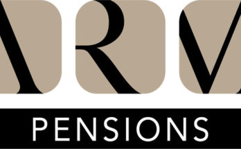 ARM Pension Managers recruitment