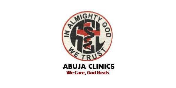 Abuja Clinics Recruitment October/November