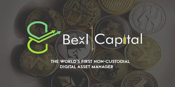 BEXL Capital Limited Recruitment