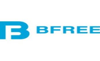 BFREE Africa recruitment