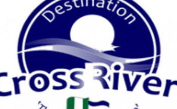 Cross River State Ministry of Aviation recruitment