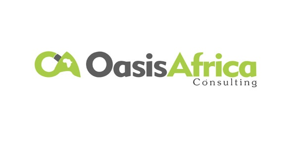 Oasis Africa Consulting Limited recruitment