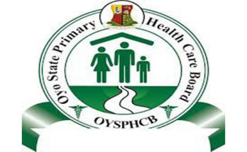 Oyo State Primary Health