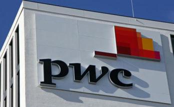 PricewaterhouseCooper (PwC) Recruitment