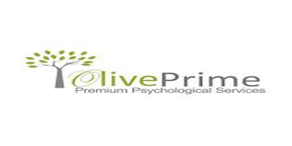 The Olive Prime Psychological Services (TOPS) recruitment